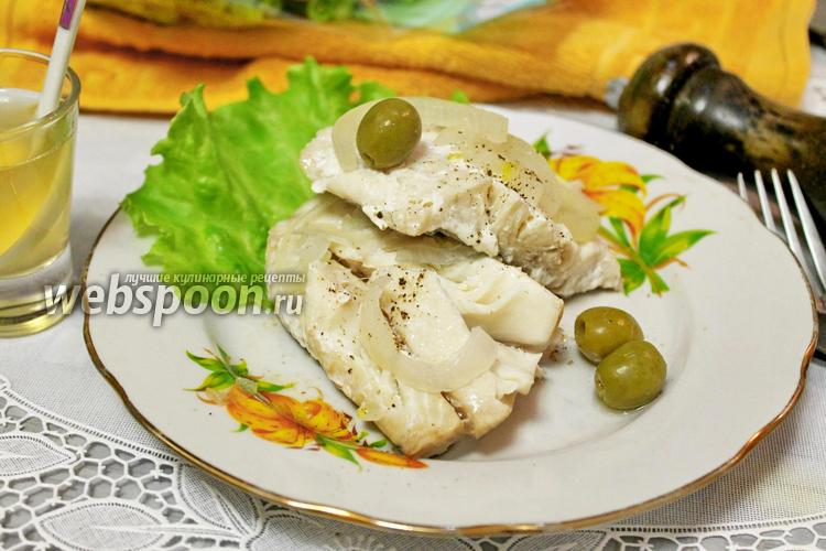 Как приготовить салат из курицы с шампиньонами