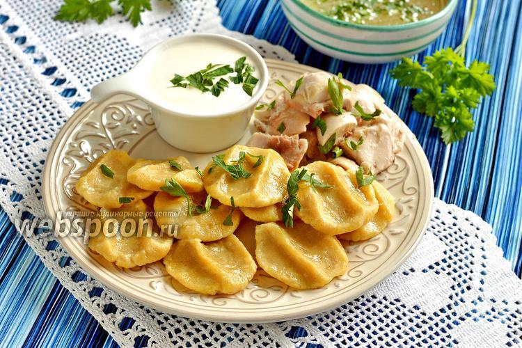 Салаты из грибов рецепты с фото простые и вкусные