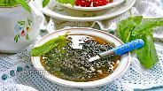 Фото рецепта Варенье из щавеля