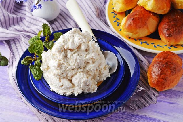 Пирог на сковороде рецепт с пошаговым фото