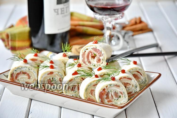 Холодные закуски на свадьбу азербайджанскую