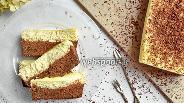 Фото рецепта Варшавский сырник