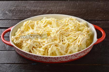Блюда и рецепты из минтая