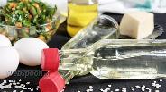 Фото рецепта Рисовый уксус в домашних условиях