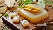 Фото рецепта Мармелад из груш