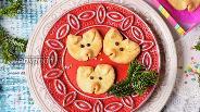Фото рецепта Печенье «Поросята»