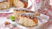 Фото рецепта Булочки с сахаром из дрожжевого теста