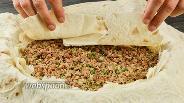Фото рецепта Вкусно, как на Кавказе! Весь секрет в фирменной пропитке!