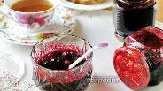 Фото рецепта Варенье-ассорти из ягод на зиму