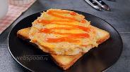 Фото рецепта Драники из картошки и моркови. Видео-рецепт