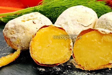 Новые гарниры из картофеля – 7 рецептов. Видео видео рецепт