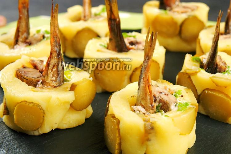 Фото Закуски для праздника из дешёвых продуктов. Видео