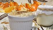 Фото рецепта Сметанно-луковый соус