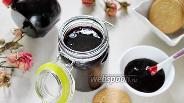 Фото рецепта Варенье из жимолости