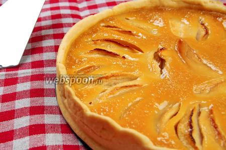 Яблочные пироги, которые тают во рту. Видео видео рецепт