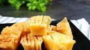 Фото рецепта Удивительные рецепты из картошки. Видео