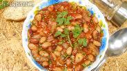 Фото рецепта Фасоль по-турецки