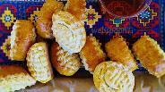 Фото рецепта Ереванская гата