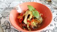 Фото рецепта Буглама из наваги