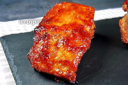 Рецепты мяса на Пасху. Видео видео