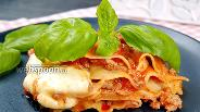 Фото рецепта 6 идей ужинов в сковороде. Видео