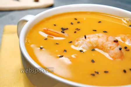 Летние супы – 5 новых рецептов. Видео видео рецепт