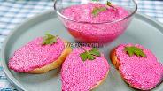 Фото рецепта Новые намазки для бутербродов. Видео