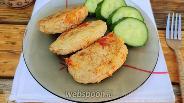 Фото рецепта Тушёные ленивые голубцы с помидором, луком и морковью