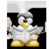 Pingvin72